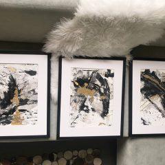 AbstractosBlack&Gold2