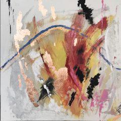 Abstractrosado1
