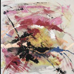 Abstractrosado2