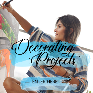 Decoradores EN