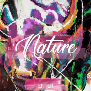 Naturaleza EN
