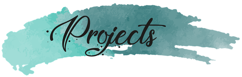 Proyects2